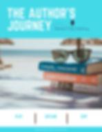 The Author's Journey.jpg