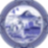 BL Willow pattern A2Shop.jpg