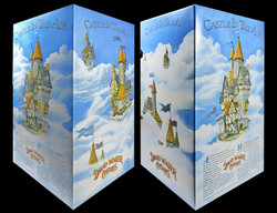 Castle In The Air Box