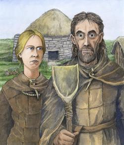 Neolithic Gothic LR