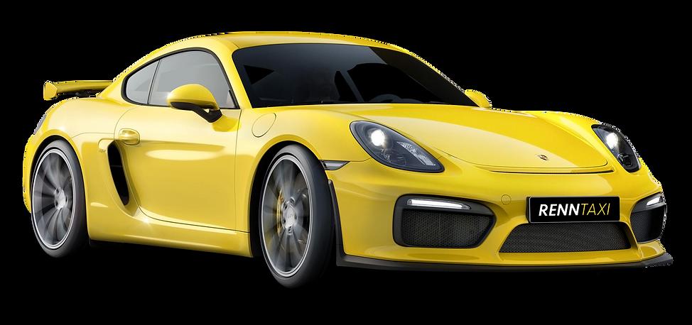 Renntaxi Auto Porsche.png