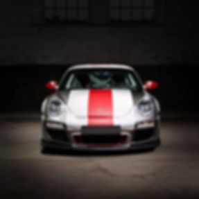 Porsche Weiland MW Sportive Gmbh.jpg