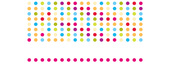 Awareness Logo