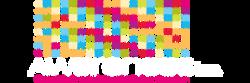 Awareness Logo