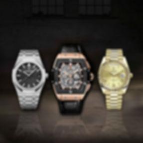 Autoweiland-Uhren.jpg