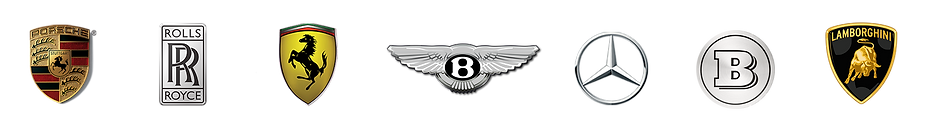 Logos Weiland Gmbh.png