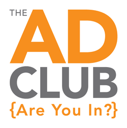 Logo —The Ad Club of Greater Boston