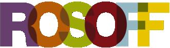 Rosoff Awards Logo