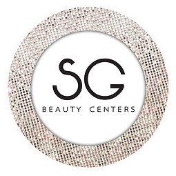sg beauty center.jpg