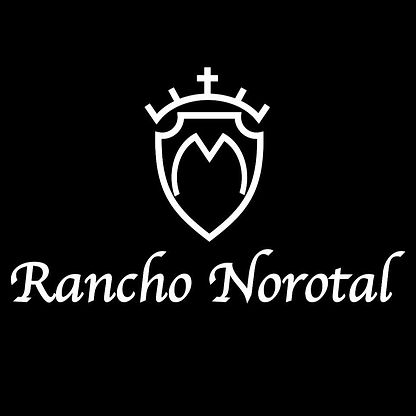 rancho norotal-2.jpg