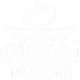 Culichitowns-Logo-Transparent.png