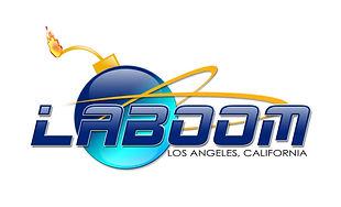 la boom-2.jpg