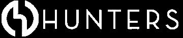 Hunters-Logo-1-Light-Transparent.png