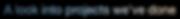 Screen Shot 2018-09-18 at 12.21.21 PM.pn