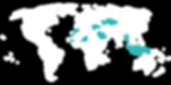 world-map-diplaying-sales-assembly-globa