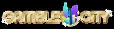 Gamble City Logotype _GC logo light-02 1.png