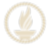 Plain Torch Logo Symbol 9.25.18.png