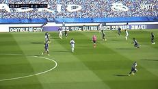 Gamble City banner- Real Madrid VS Barcelona (1).png