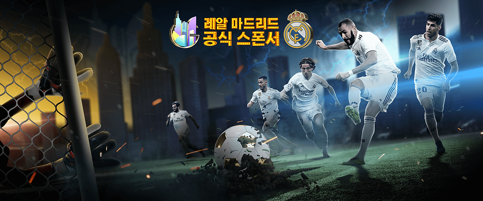 Real-Madrid 2 (1).png