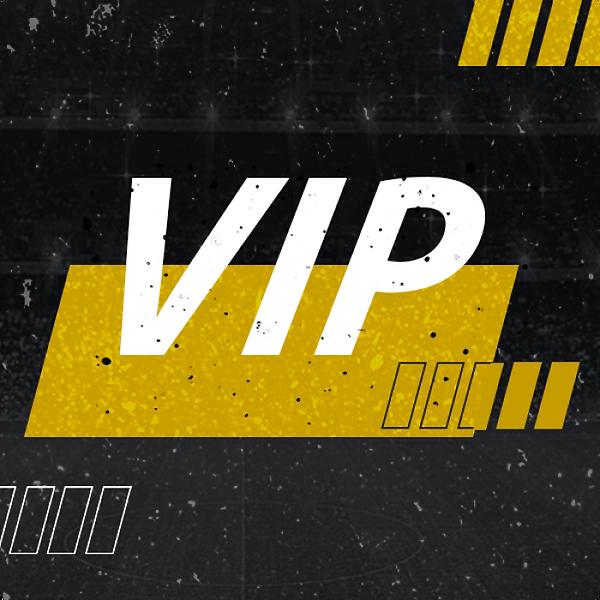 유로88 VIP