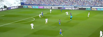 Gamble City banner-Real Madrid VS Barcelona_edited (1).jpg