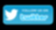 twitter-follow-button-png-6.png