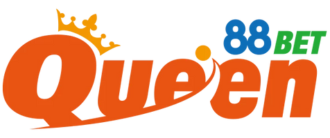 344-logo-2-1595253959728.webp