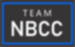 TeamNBCC.png