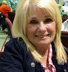 Diane Lischner; Womens Ministry Leader