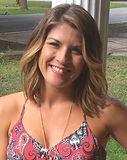 Shannon Flatley; Children's Ministry Leader