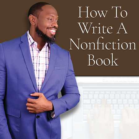 Write book button 2.jpg