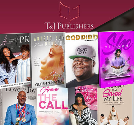 bookstore web.jpg