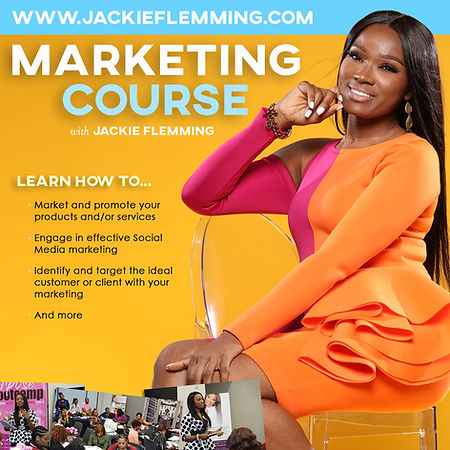 Marketing Course copy.jpg