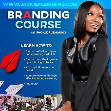 Branding Course copy.jpg