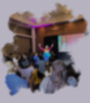 NOP2020 Web graphic 4.jpg