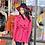 Thumbnail: Peplum Jacket