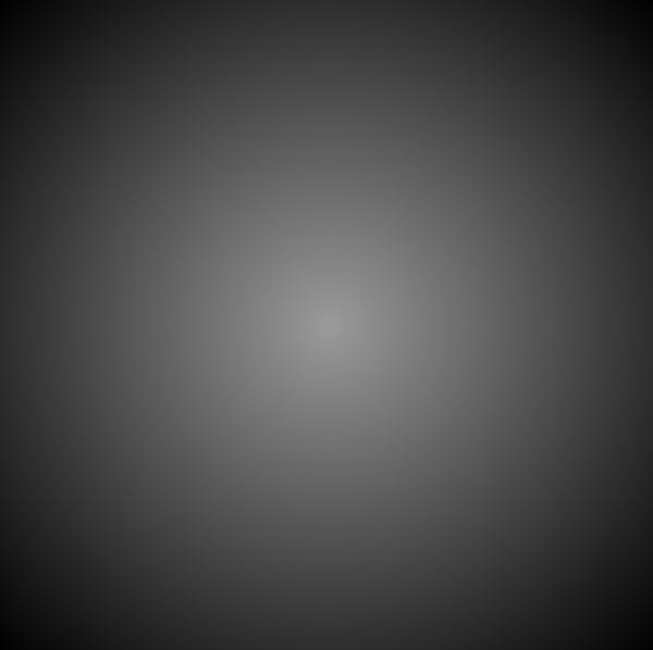 Screen-Shot-2013-11-27-at-8.40.38-PM.png