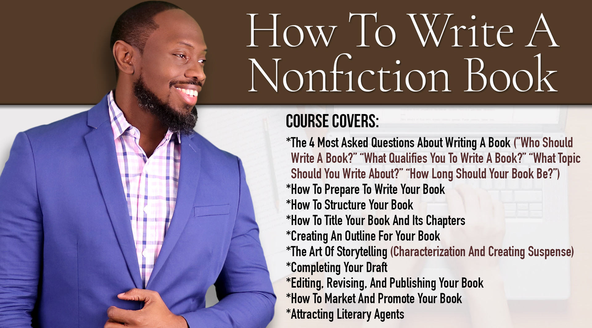 How To Write A Nonfiction Book.jpg