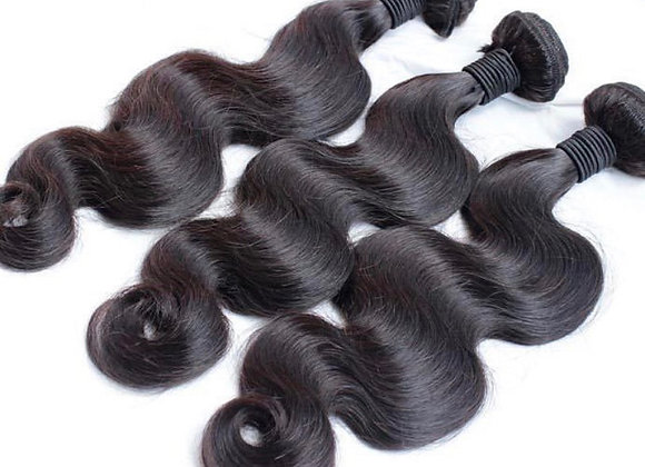 Premium Body Wave (wholesale)