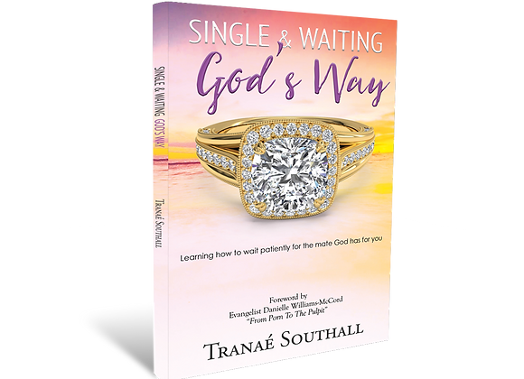 Single & Waiting God's Way