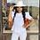 Thumbnail: White/Red Hat