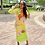 Thumbnail: Map Dress