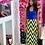 Thumbnail: Maxi dress