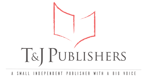 T&J Publishers Book Publishing Company
