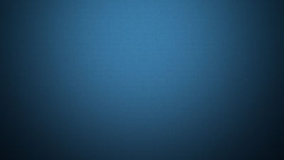 solid-color-blue-background-.jpg