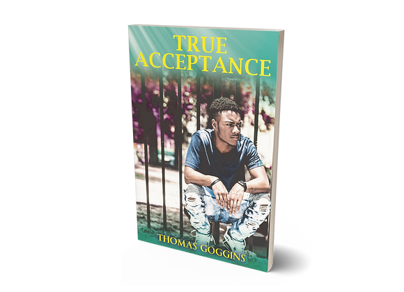 True Acceptance