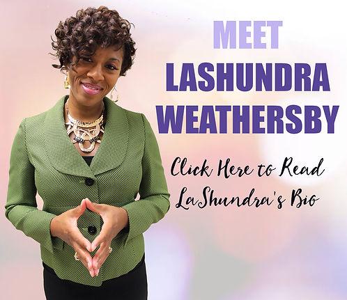 LaShundra button.jpg
