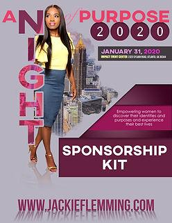 NOP20 Sponsorship Cover.jpg