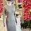 Thumbnail: Bodycon dress