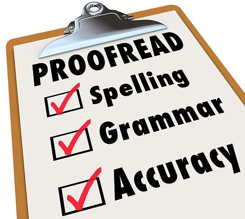 proofread.jpg
